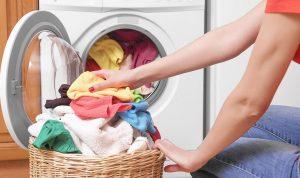 نصائح لتجنّب التقاط عدوى كورونا من الملابس