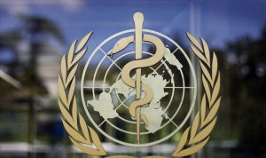 """متسللون على صلة بإيران استهدفوا موظفي """"الصحة العالمية"""""""