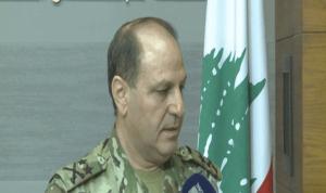 محمود الاسمر: أصدرنا توصيات تطال القطاعين العام والخاص