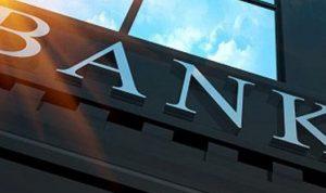فضيحة في بنك مركزي عربي: اختفاء 2,4 مليون دولار!