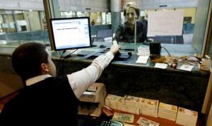 دروس مالية للبنان (بقلم طوني أبي نجم)