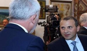 فرنجية يهدّد بموقف مدو إذا سايرت الحكومة باسيل في التعيينات
