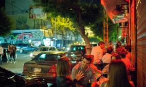 منع التجمّعات على أنواعها في بيروت
