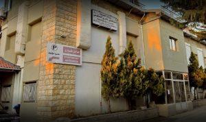 5 إصابات جديدة بكورونا في مستشفى بشري