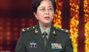 """الصين تستعين بـ"""" قاهرة إيبولا"""" للتصدي لكورونا"""