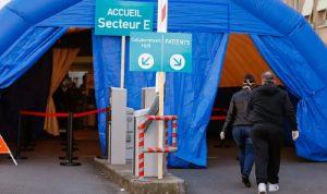 """إصابة 3 موظفين بـ""""كورونا"""" في بعثة الولايات المتحدة في جنيف"""