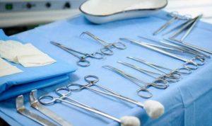 استخدام المعدات الطبية تكرارا… مؤشّر خطر؟