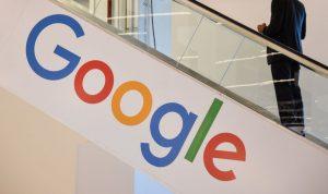 """روسيا تفرض غرامة على """"غوغل"""""""