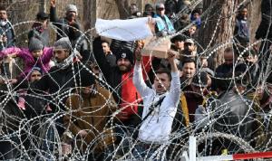 """بسبب """"كورونا""""… أوروبا أمام موجة جديدة من اللجوء"""