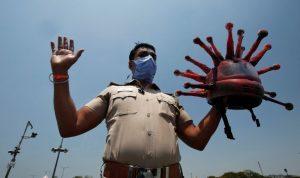 الهند تلغي حظر تصدير عقار الهيدروكسيكلوروكين