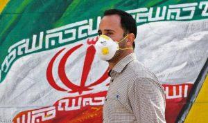 """بالفيديو…""""كلام بمحلو"""": إيران وأتباعها ومؤامرة كورونا… وشوفوا مين بدو يساعد لبنان!"""