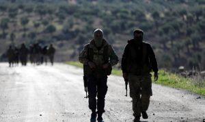 """""""داعش"""" يتبنى قتل 3 موظفات في تلفزيون بأفغانستان"""