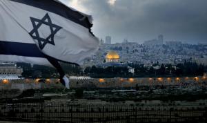 الشرطة الإسرائيلية تعتقل محافظ القدس
