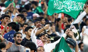 """السعودية تعلّق الحضور الجماهيري بسبب """"كورونا"""""""