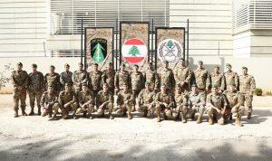 حماية البيئة العسكرية أولوية للجبهة الداخـلية