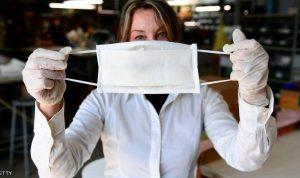مونتريال تفرض قريبا وضع الكمامات في الأماكن العامة