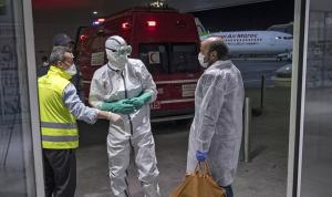 الصحة العالمية تحذر دول الشرق الأوسط من الخطر الداهم