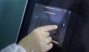 روسيا تطور لقاحا لكورونا مدرج على قائمة اللقاحات الواعدة