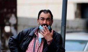 هل يفاقم التدخين مضاعفات كورونا في الجسم؟