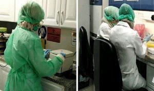 وزير الصحة التشيكي يكشف عن دواء واعد ضد كورونا!