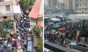 مساجد في طرابلس رفضت الالتزام بالقرار… ما هي؟