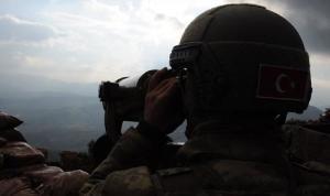 مقتل جنديين في هجوم كردي شمالي العراق