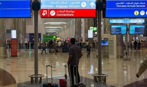 الإمارات للمواطنين والمقيمين: لضرورة تجنب السفر