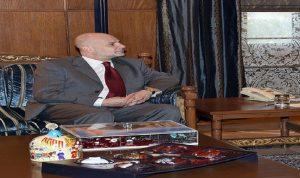الأمم المتحدة في لبنان: نكثّف إجراءاتنا لاحتواء الفيروس