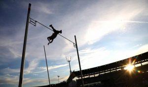 """إلغاء بطولة أوروبا لألعاب القوى بسبب """"كورونا"""""""