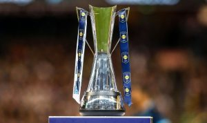 رسمياً… إلغاء كأس الأبطال الدولية لكرة القدم