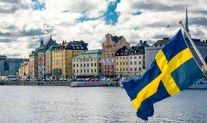 السويد.. أكثر من مئة وفاة بكورونا خلال 24 ساعة