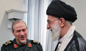 مستشار خامنئي: تدخلاتنا في العراق وسوريا ليست مجانية