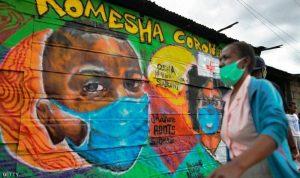 كورونا في أفريقيا.. قفزة كبيرة في الإصابات