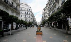 الجزائر لتونس: 250 ألف جرعة من لقاح كورونا