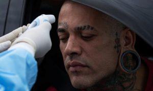 """أكثر من 70 ألف إصابة جديدة بـ""""كورونا"""" في البرازيل"""