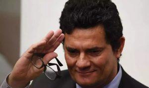 وزير العدل البرازيلي يستقيل احتجاجًا على تدخل الرئيس في القضاء