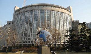 وزارة الخارجية الصينية: لا يوجد أي تعتيم بشأن تفشي كورونا