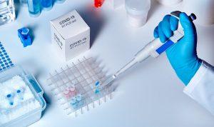 خلية الأزمة في القبيات: نتائج الفحوصات سلبية
