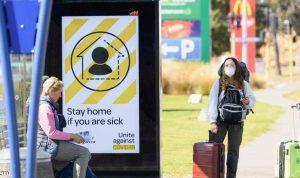 كيف نجحت نيوزلندا في التعامل مع الوباء؟