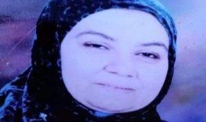 عامل في مسجد أشعل شرارة رفض جثة طبيبة بمصر