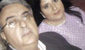 وفاة طبيب لبناني عالج مرضى كورونا في سان باولو