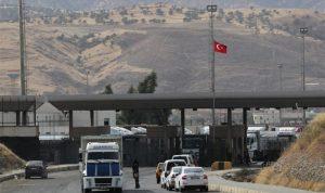 تركيا متهمة باستغلال كورونا لتبادل شحن الأسلحة!