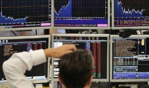 الأمل في عقار لعلاج كورونا وتوقعات الشركات ترفع أسهم أوروبا