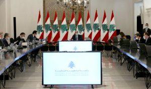 """إلتزام بـ""""سيدر"""" وتعيينات مجمّدة… محافظة بيروت تنتظر عباس ابراهيم"""