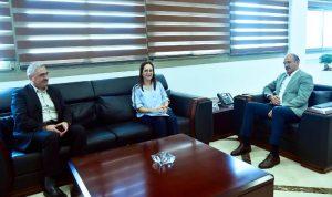 """""""الصحة العالمية"""" تُثني على جهود وزارة الصحة بمواجهة كورونا"""