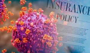 شركات التأمين تنتظر… أين الحكومة؟