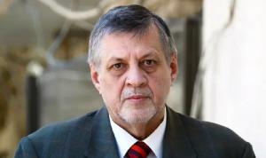 كوبيتش: غياب الحكومة يساهم في تعميق الانهيار