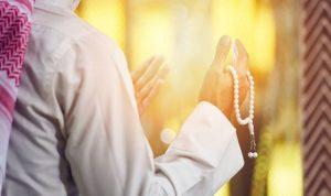 هيئة كبار العلماء السعودية: للصلاة في المنازل خلال رمضان