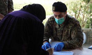 """خطة لحماية المساعدات من """"فيروس المحسوبيات"""""""