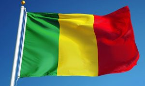 إصابة 26 موظفا ببعثة الأمم المتحدة في مالي بكورونا